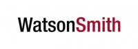 Watson Smith